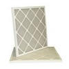Tier1 1-Inch Whole House Air Filters