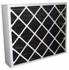 Tier1 4-Inch Whole House Air Filters