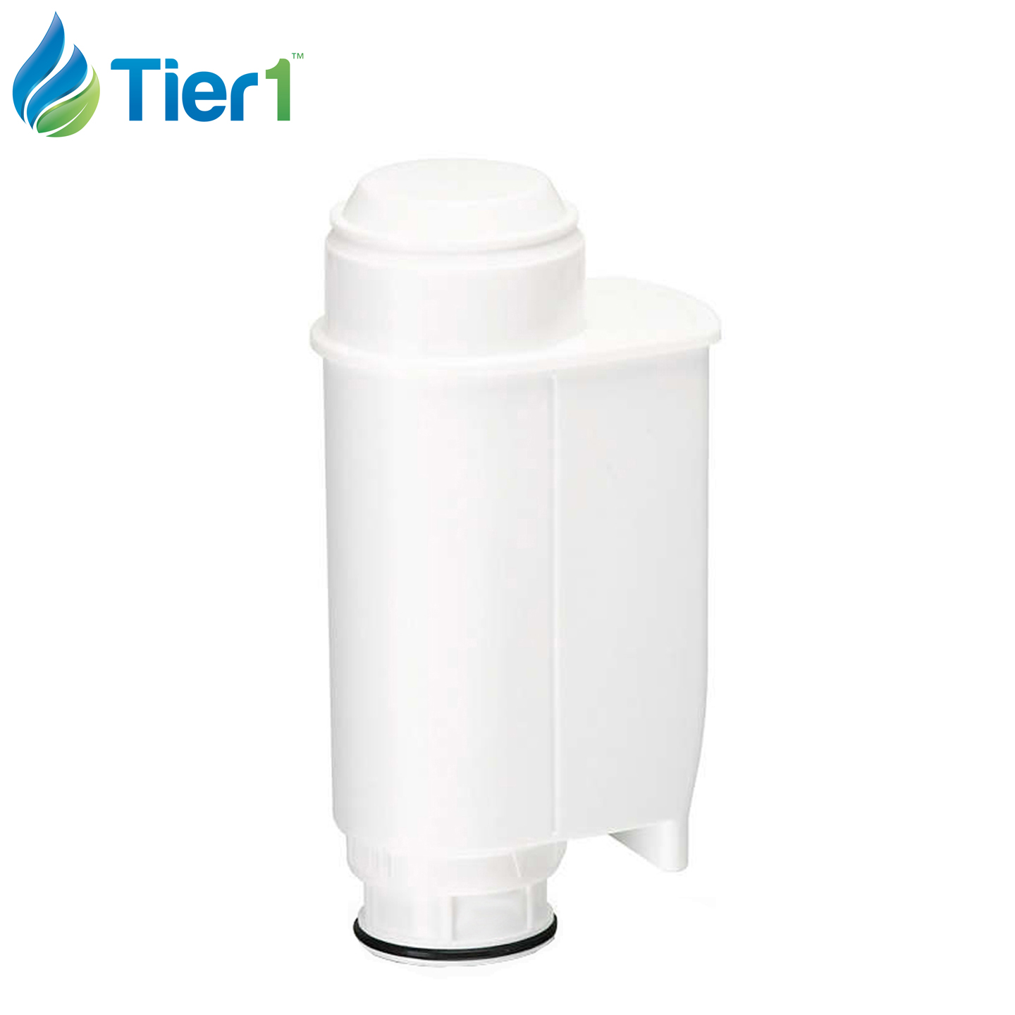 Tier1 Coffee Water Filters