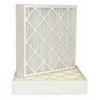 Furnace Air Filter Replacements