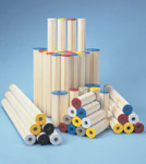 Harmsco Replacement Filter Cartridges