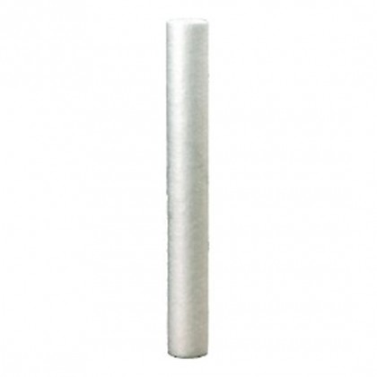 30 Inch x 2.5 Inch Sediment Replacement Filters