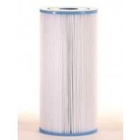 Other Replacement Filters