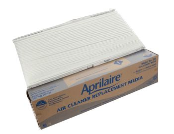 Air Purifier Replacement Filter 201 by Aprilaire AA-201-RF