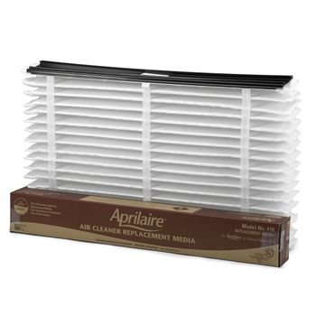 Aprilaire 410 Air Purifier Replacement Filter AA-410-RF
