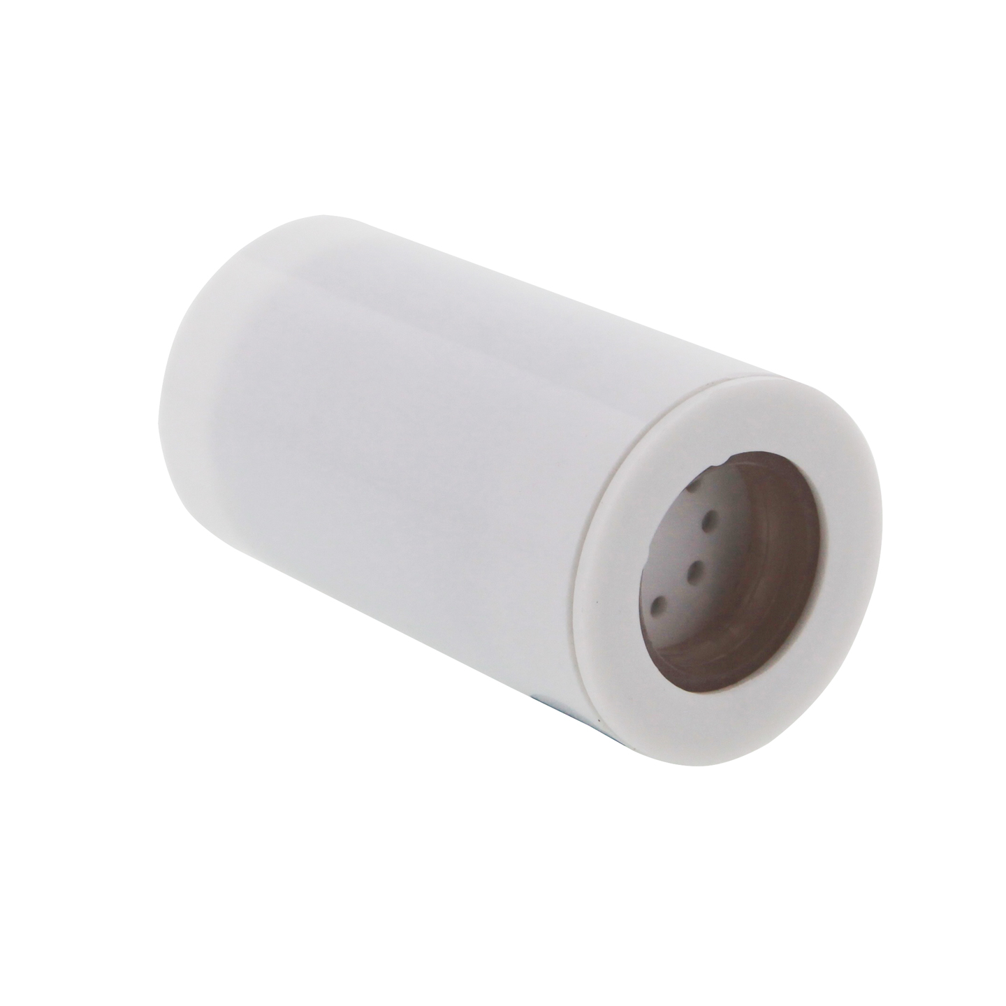 Crystal Quest CQE-RC-04046 Replacement Faucet Filter CRYSTAL-QUEST-CQE-RC-04046