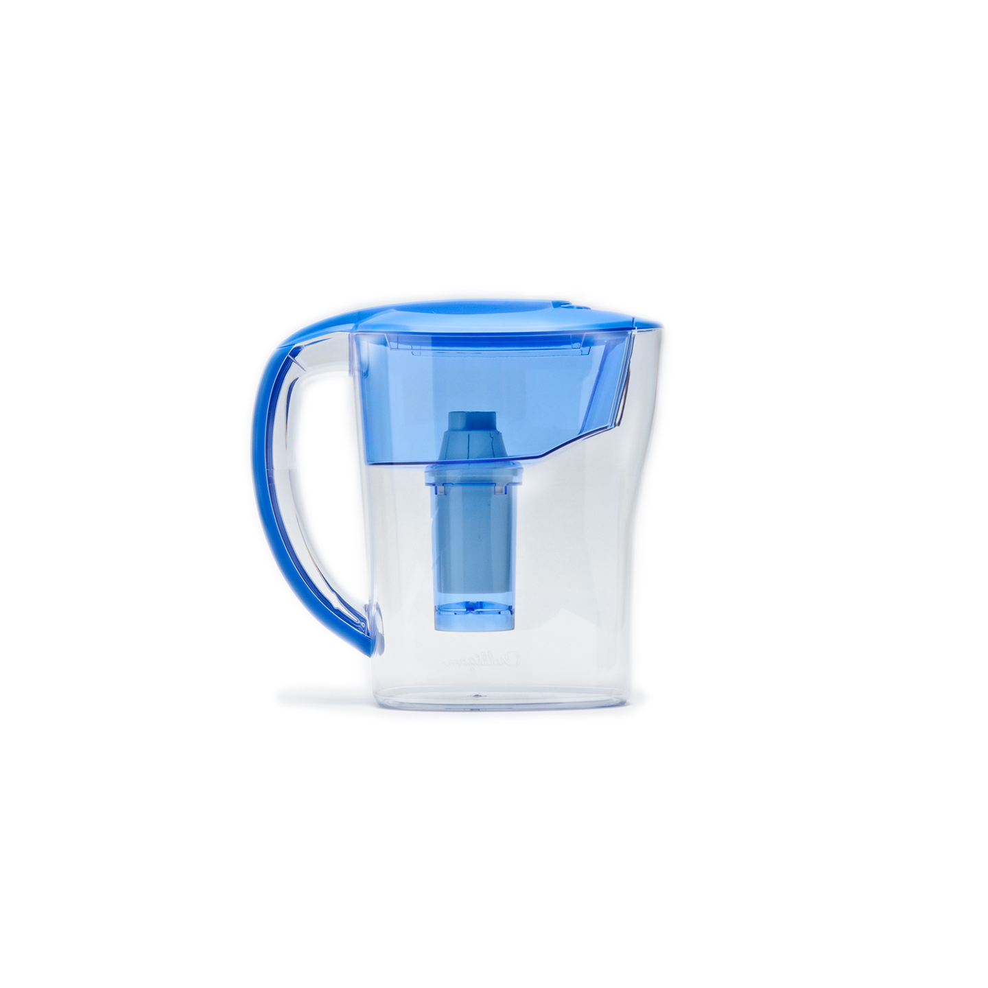 Culligan PIT-1 Water Filter Pitcher CULLIGAN-PIT-1
