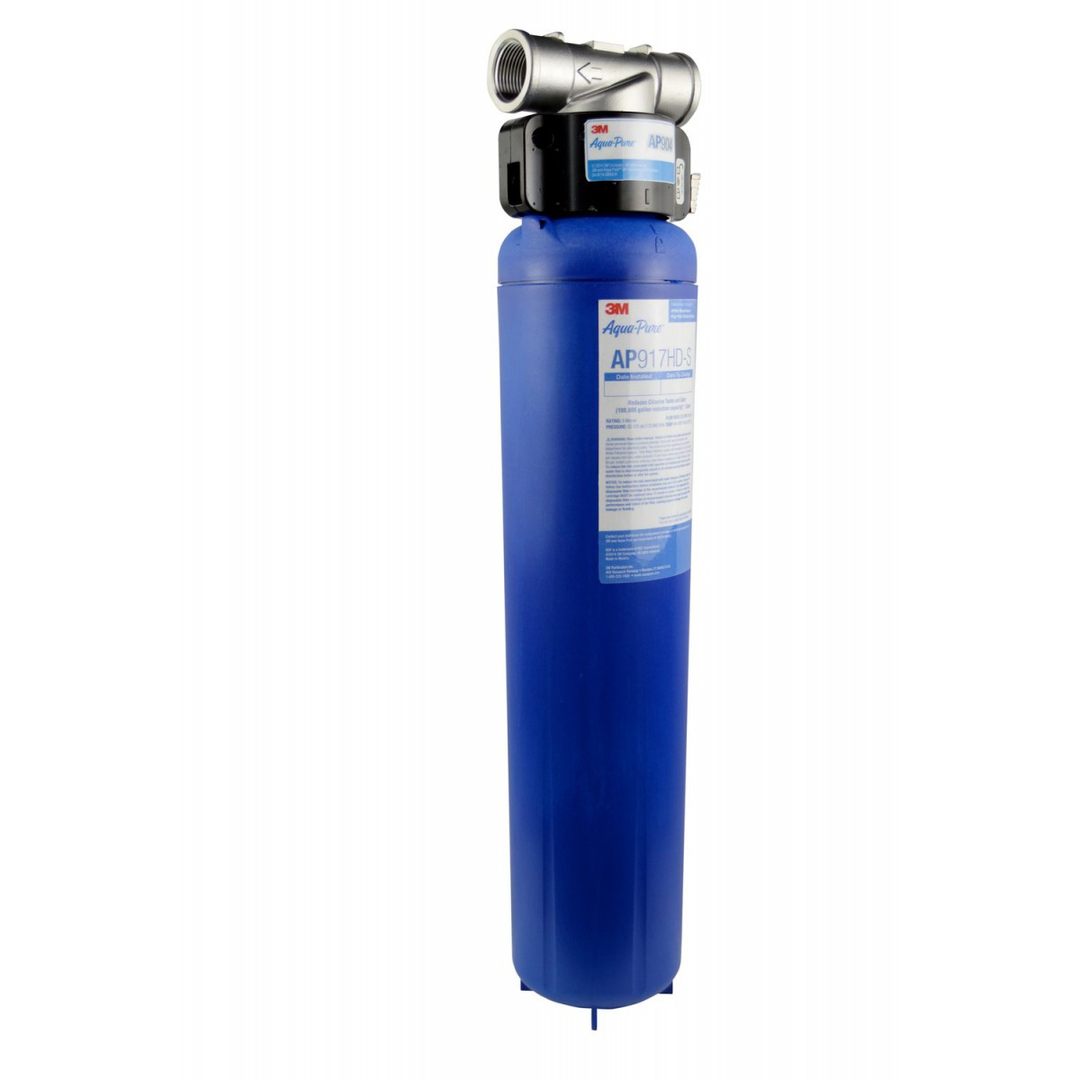 whole house carbon water filter. whole house carbon water filter l