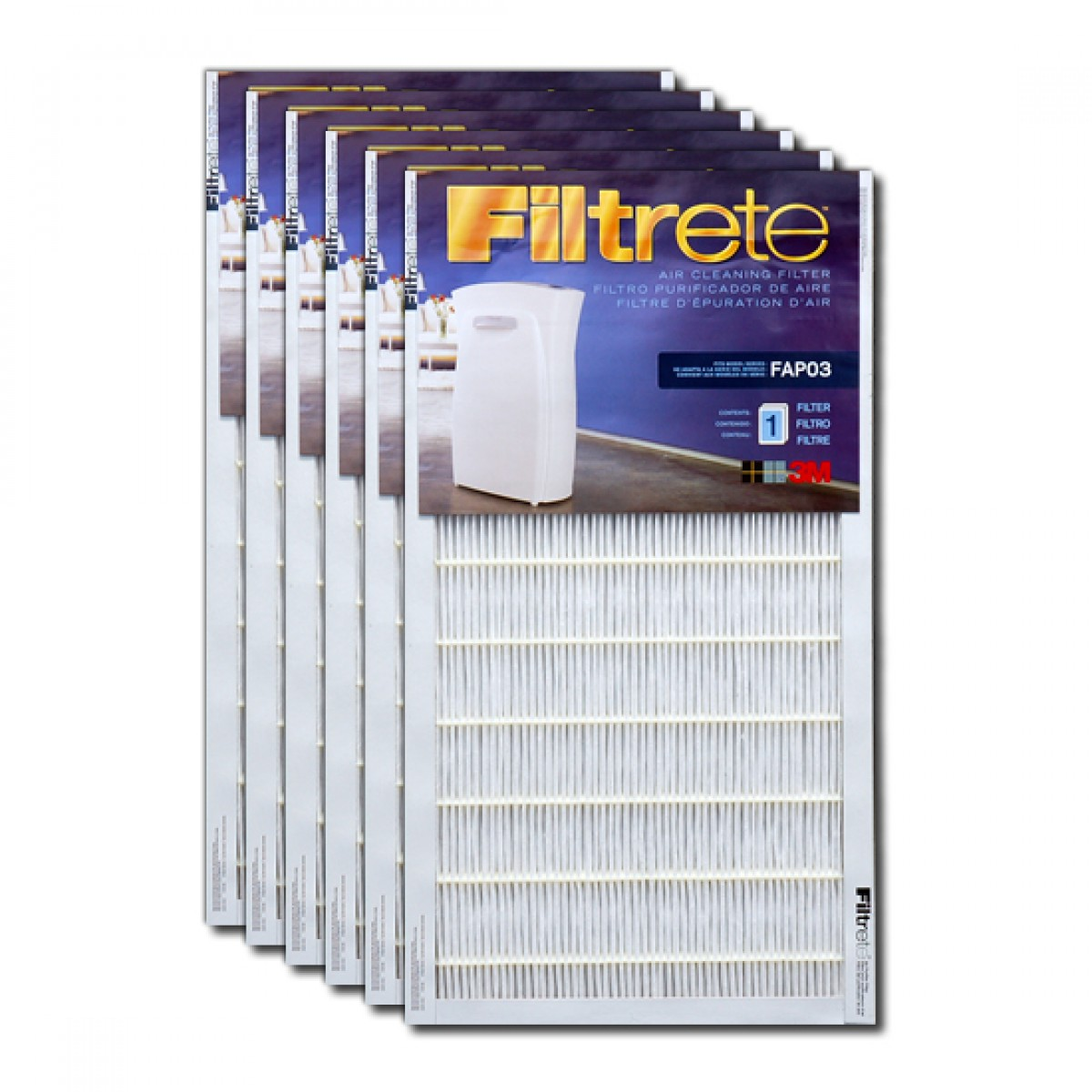 Image Result For Furnace Filters Sizes