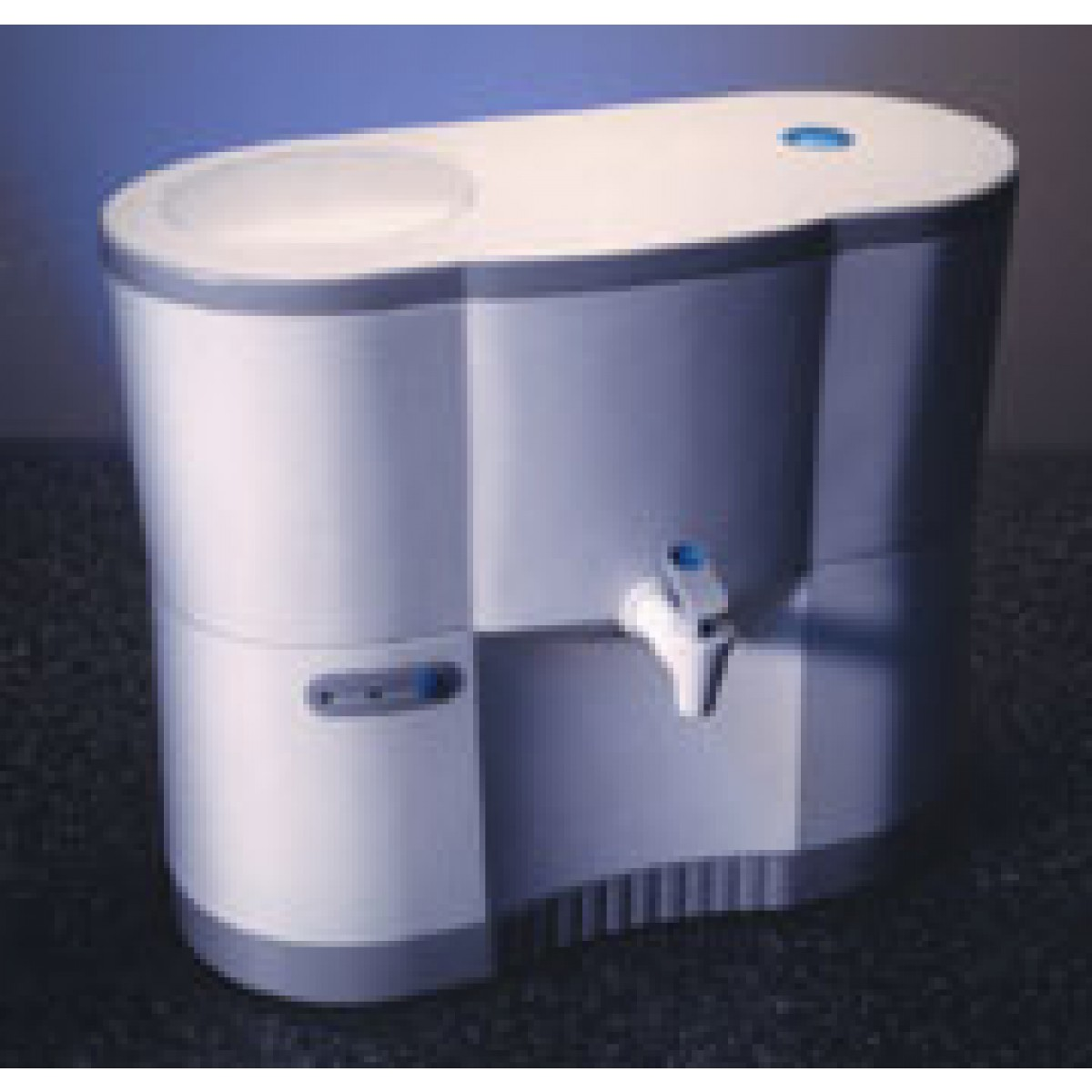 Image Result For Reverse Osmosis Water Cooler