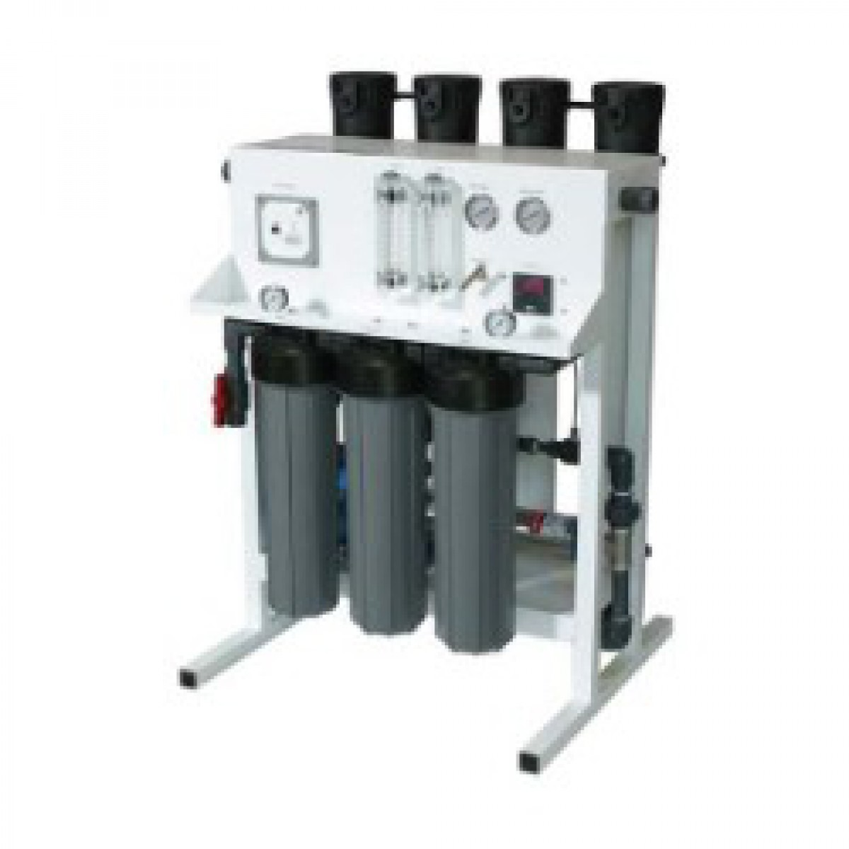 ro ultratec titan 7000 commercial reverse osmosis system. Black Bedroom Furniture Sets. Home Design Ideas