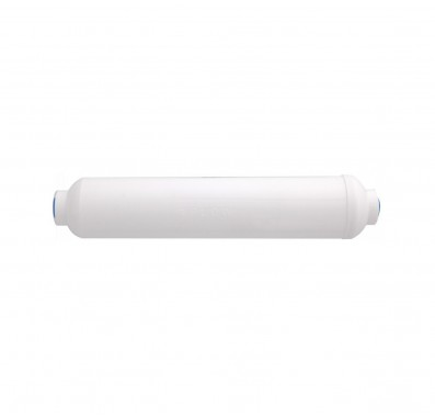 American Plumber WIC-6A Inline Icemaker Filter