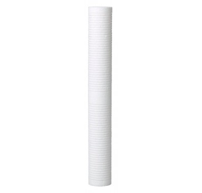 3M Aqua-Pure AP110-2 Whole House Water Filter Replacement Cartridge