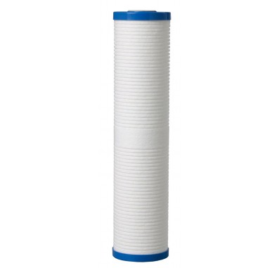 3M Aqua-Pure AP810-2 Whole House Water Filter