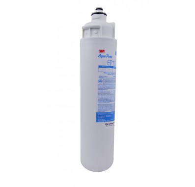 3M Aqua-Pure EP15 Whole House Filter Replacement Cartridge