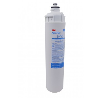 3M Aqua-Pure EP25 Whole House Filter Replacement Cartridge