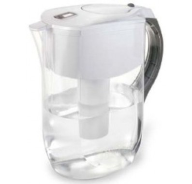 Brita OB36 Grand Water Filter Pitcher 42556