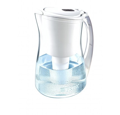 Brita OB47 Marina Water Filter Pitchers 35513