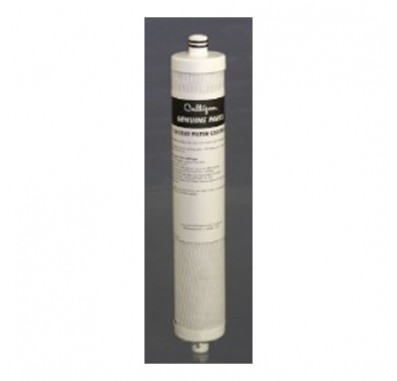 Culligan 201 Replacement Water Filter