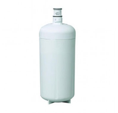 Cuno HF45-S Food Service Replacement Water Filter