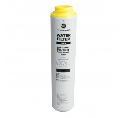 GE FQK1K Inline Water Filter Replacement