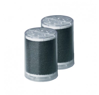 Omni FRC-1 Replacement Faucet Filters (2-Pack)