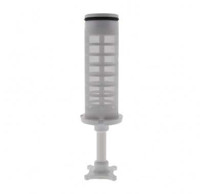 Rusco FS-1-1/2-40ST Sediment Trapper Polyester Replacement Filter