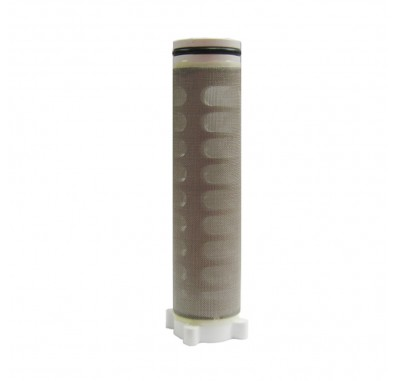Rusco FS-1-200SS Spin-Down Steel Replacement Filter
