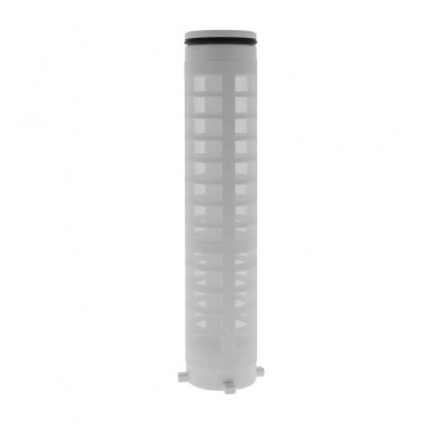 Rusco FS-1-250 Spin-Down Polyester Replacement Filter