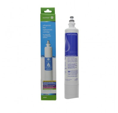 GE RPWF SmartWater Refrigerator Water Filter