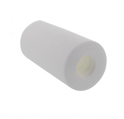 Hydronix SDC-25-0510 Sediment Polypropylene Water Filter Cartridges