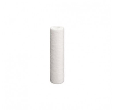 Hydronix SDC-25-1005 Sediment Polypropylene Water Filter Cartridges