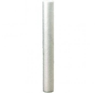 Hydronix SDC-25-3005 Whole House Replacement Sediment Filter Cartridge