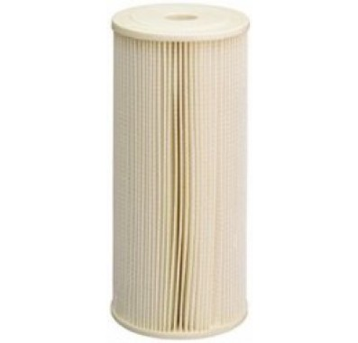 American Plumber W5CPHD Pleated Cellulose Water Filters