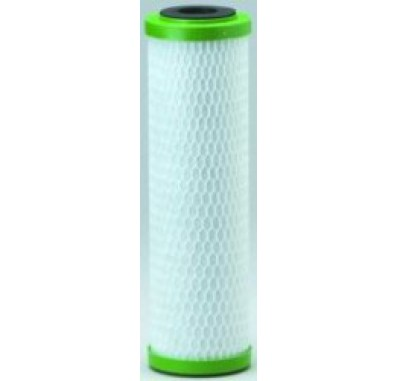 American Plumber WLC-R Chemical Reduction Filter