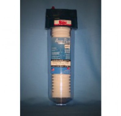 3M Aqua-Pure AP11S Whole House Water Filter System