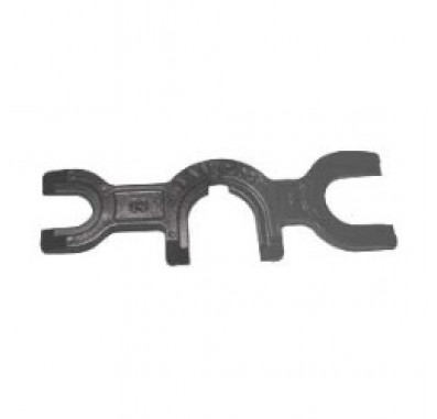 1/4-Inch & 3/8-Inch & 1/2-Inch Collet Locking Release Tool