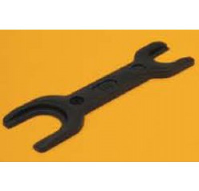 1/4-Inch & 3/8-Inch Collet Locking Release Tool