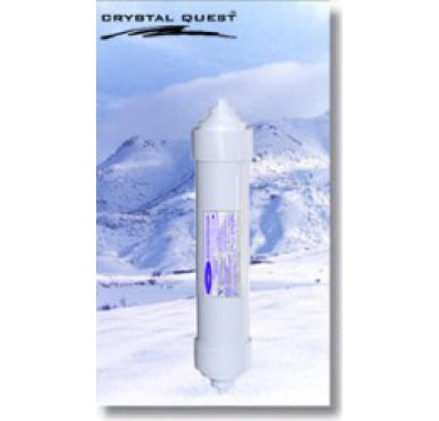 Crystal Quest Water Cooler Multi-Stages Filter Cartridge