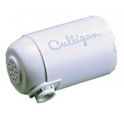 Culligan FM-2RA Replacement Faucet Filter