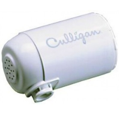 Culligan FM-4RA Replacement Faucet Filter