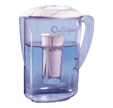 Culligan OP-1 Water Filter Pitcher