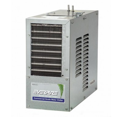 Everpure Polaria Instant Water Chiller CGCL-1 EV931830