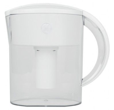 GE GXPL03H Water Filter Pitcher