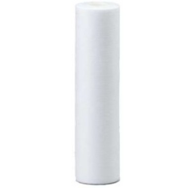 Hytrex GX05-10 Water Filters (1 Case/40 Filters)