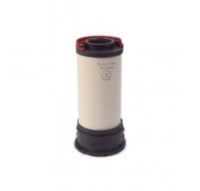 Katadyn Combi Replacement Element Ceramic 8013622
