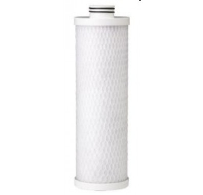 Pentek CBC-3.1-10 Water Filter (1 Case / 12 Filters)