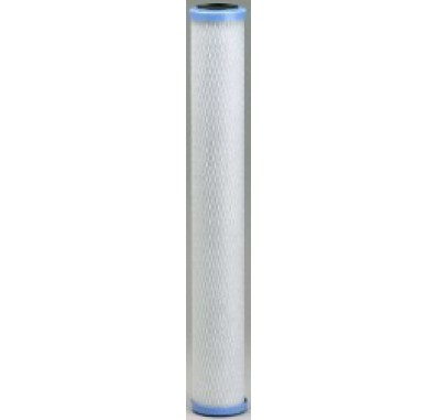 Pentek ChlorPlus-20 Chloramine Water Filters (1 Case / 6 Filters)