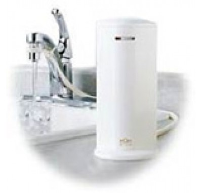 PUR CT-5000L Countertop Filter System