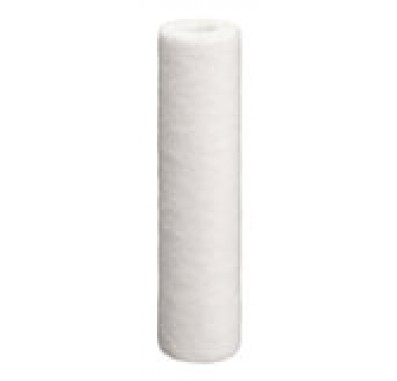 Purtrex PX05-9-7/8 Water Filters (1 Case/40 Filters)